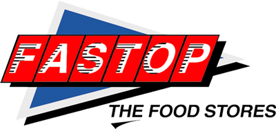 Fast Stop Food Stores